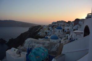 noleggio auto Santorini senza carta di credito