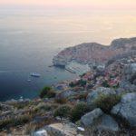 Noleggiare auto senza carta di credito in Croazia