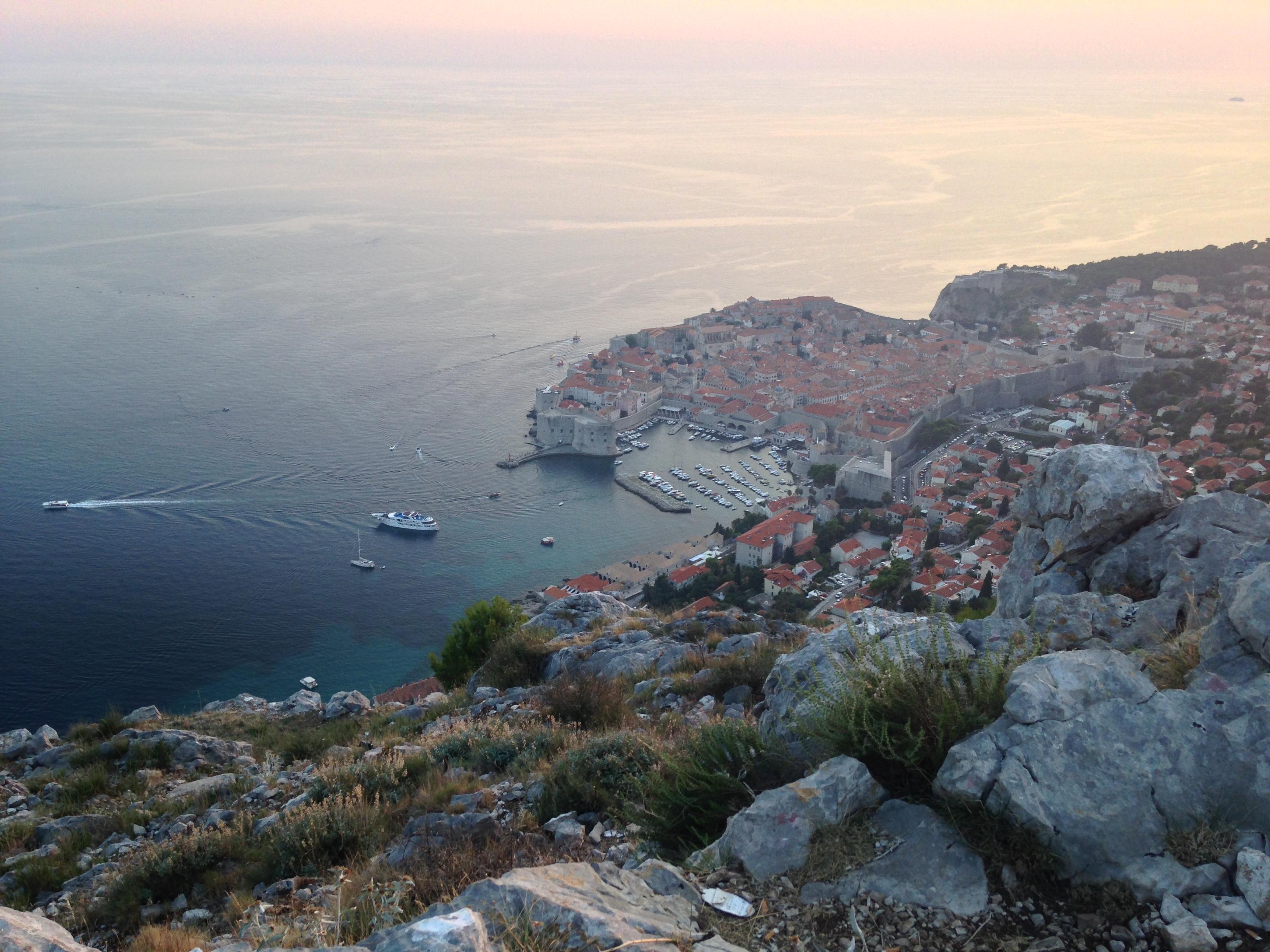 noleggiare auto senza carta di credito croazia
