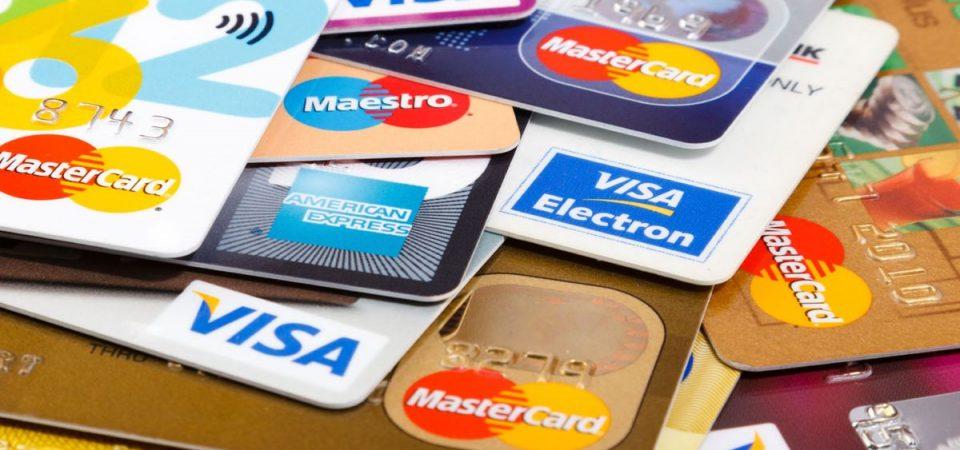 Noleggio auto con carta di debito o prepagata