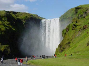 noleggio auto islanda senza carta di credito
