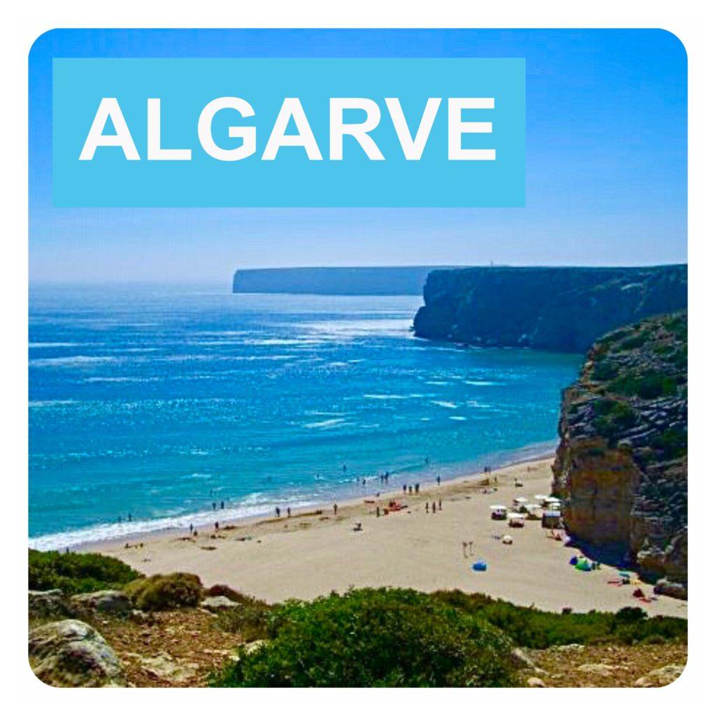 Noleggio auto Algarve senza carta di credito