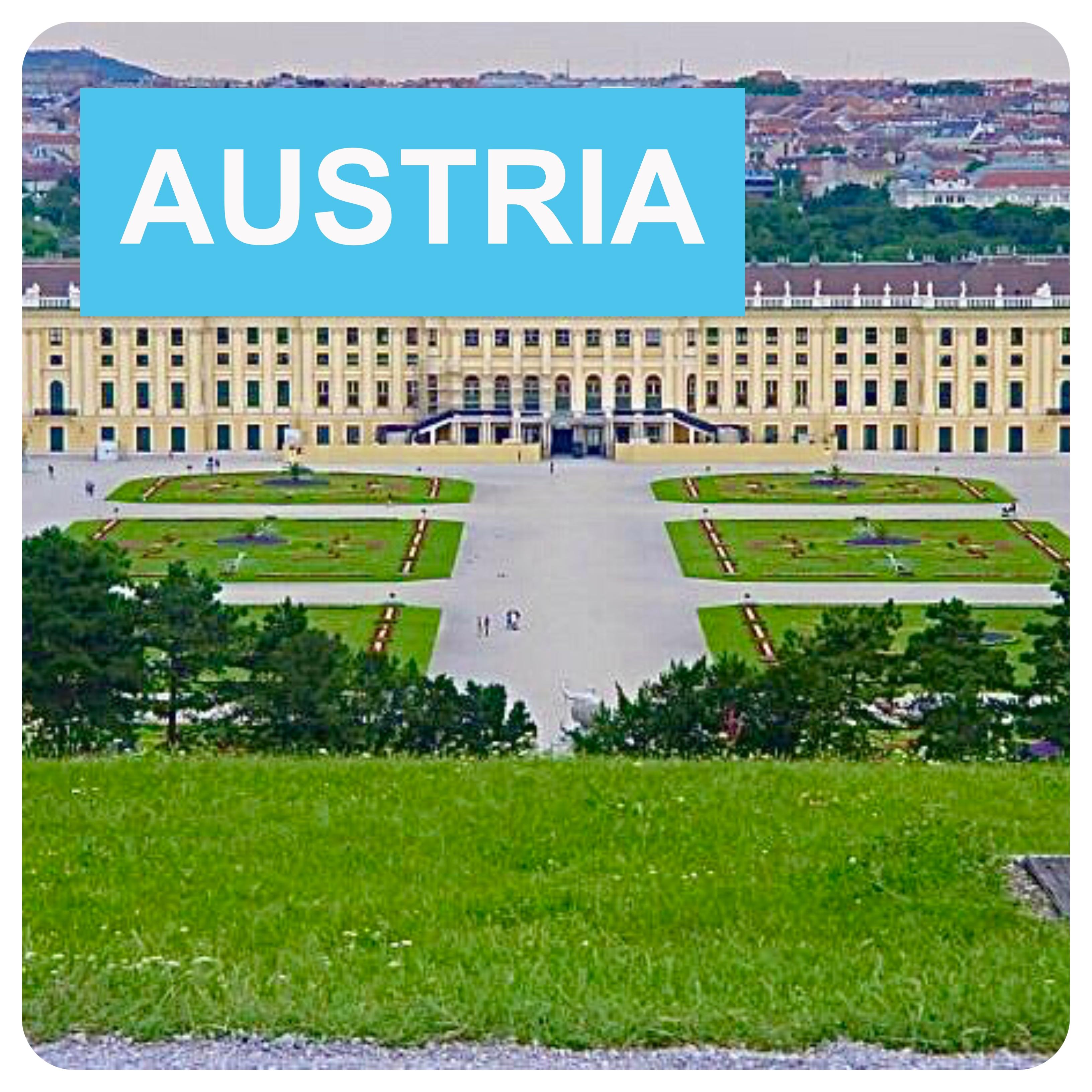 Noleggio auto austria senza carta di credito