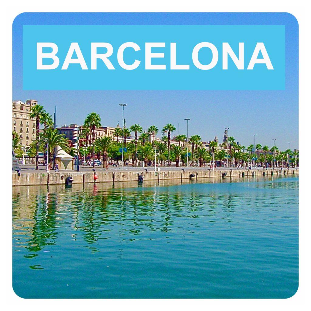 Noleggio auto a Barcellona senza carta di credito