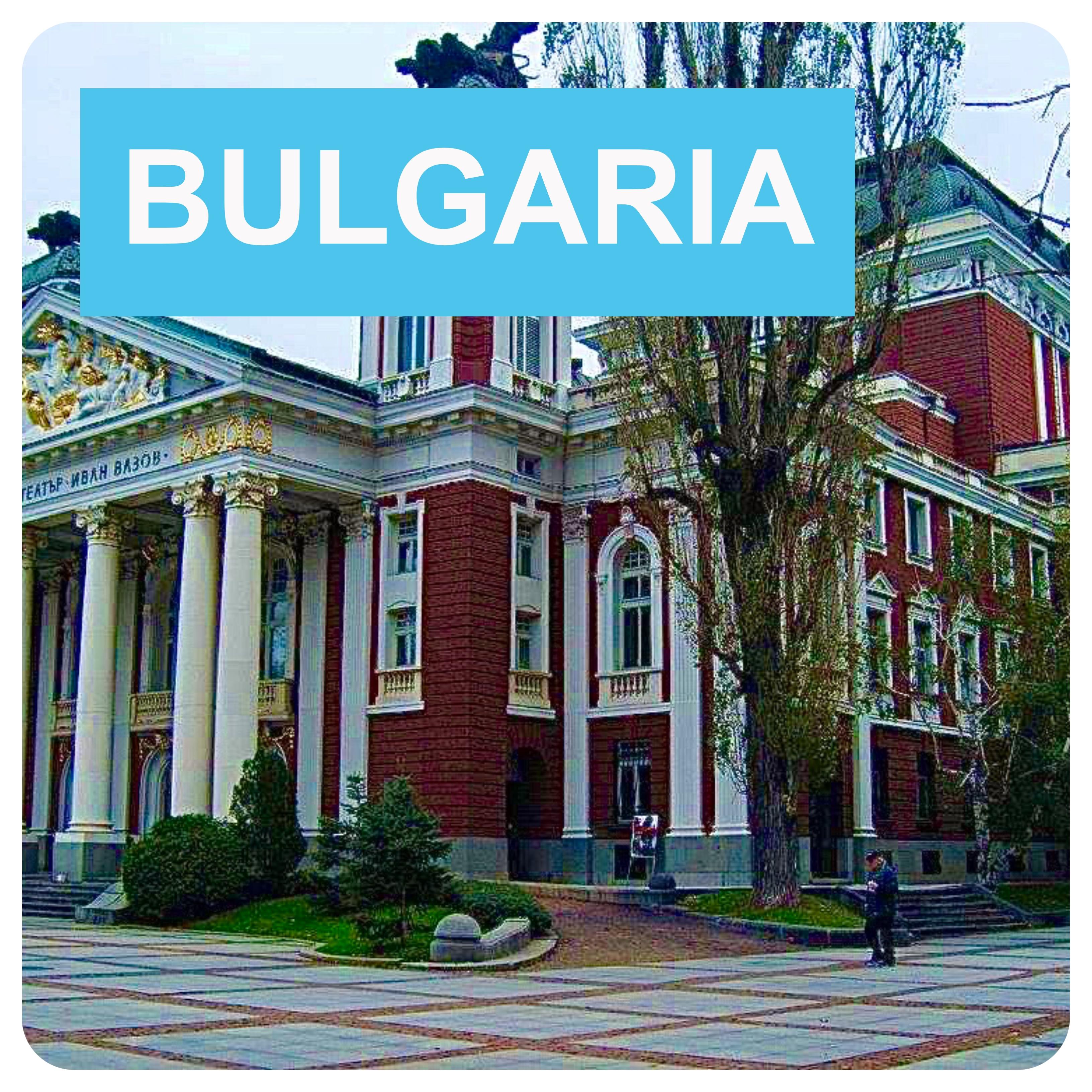Noleggio auto bulgaria senza carta di credito
