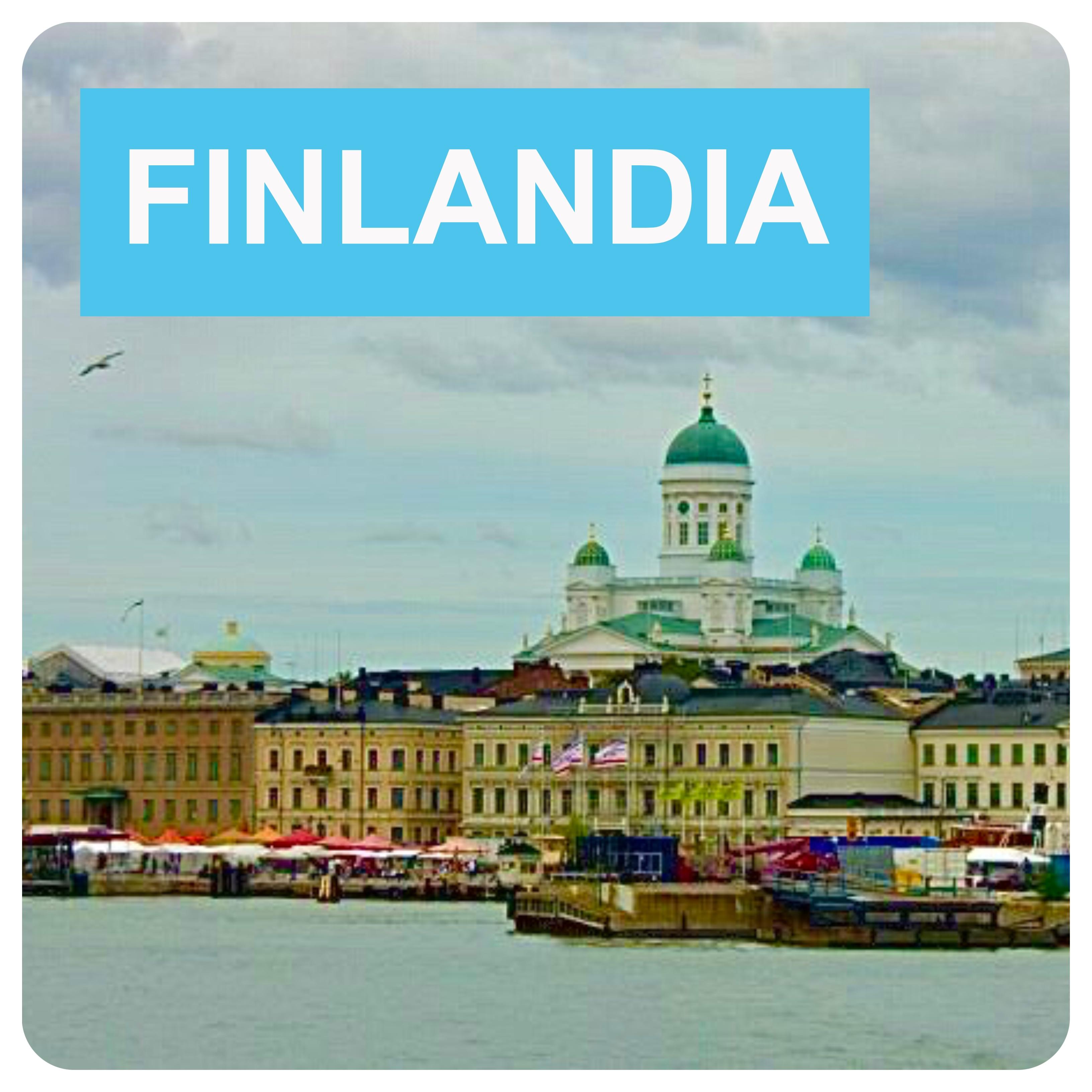 Noleggio auto finlandia senza carta di credito