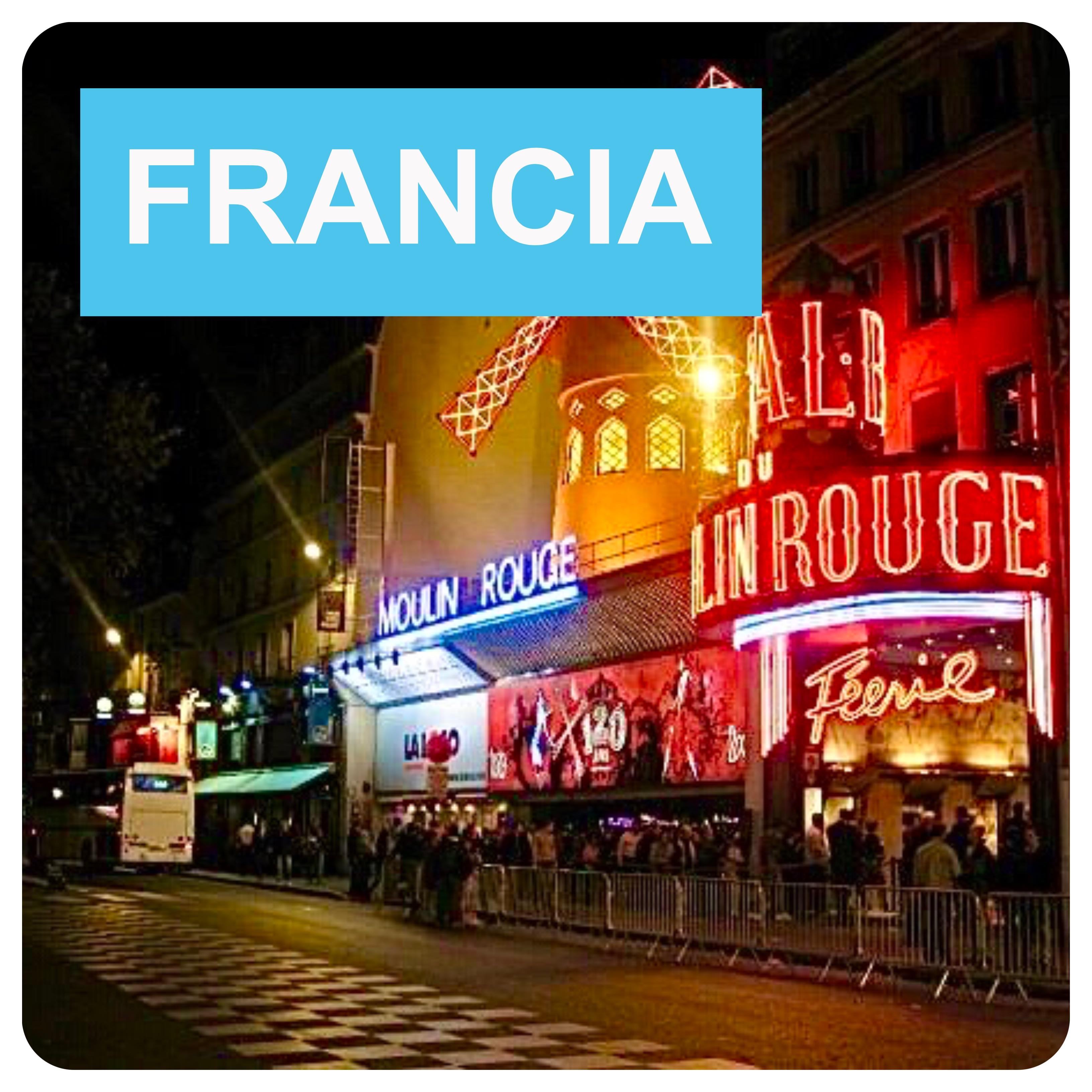 Noleggio auto francia senza carta di credito