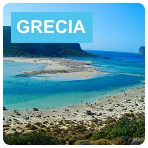 Noleggio auto grecia senza carta di credito