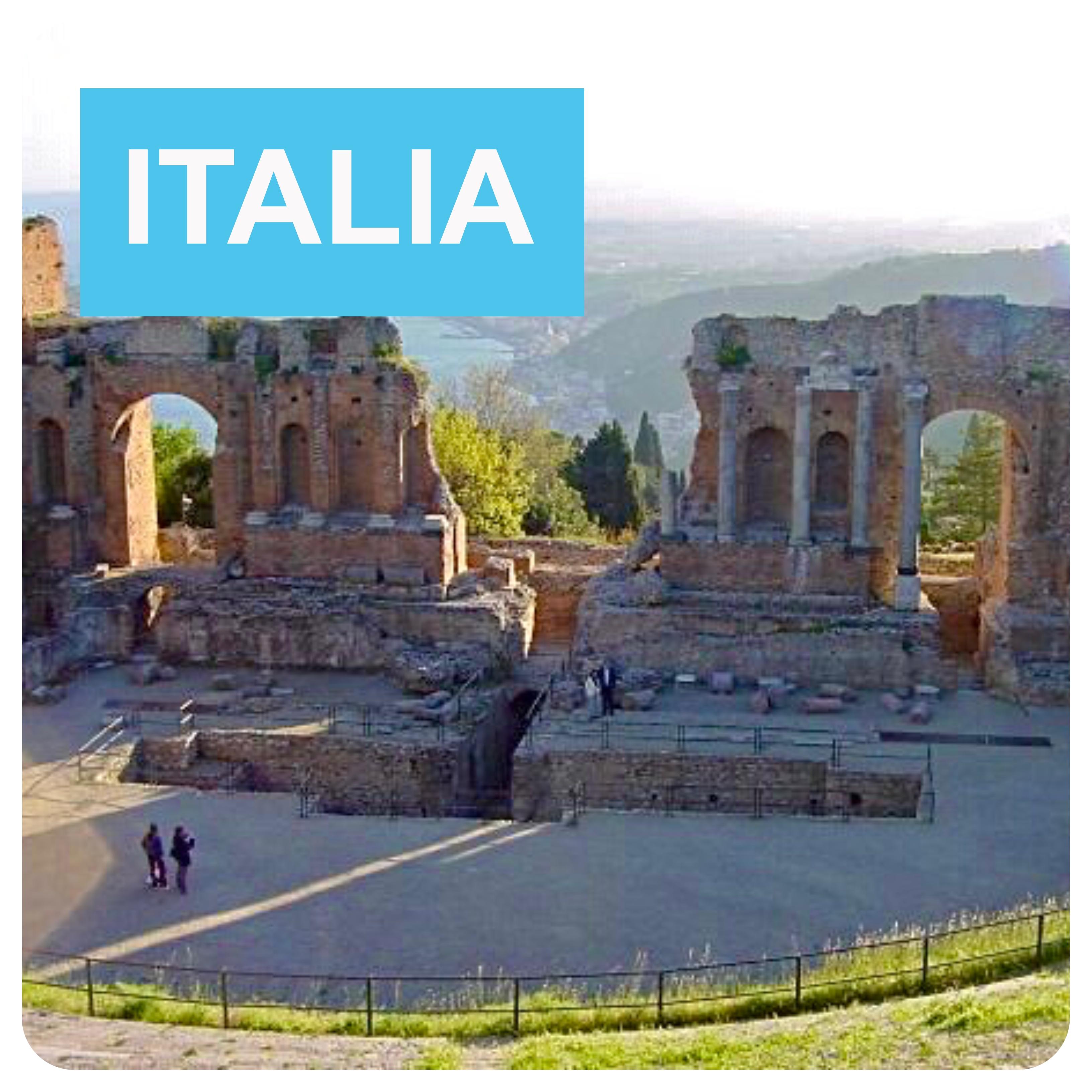 Noleggio auto italia senza carta di credito