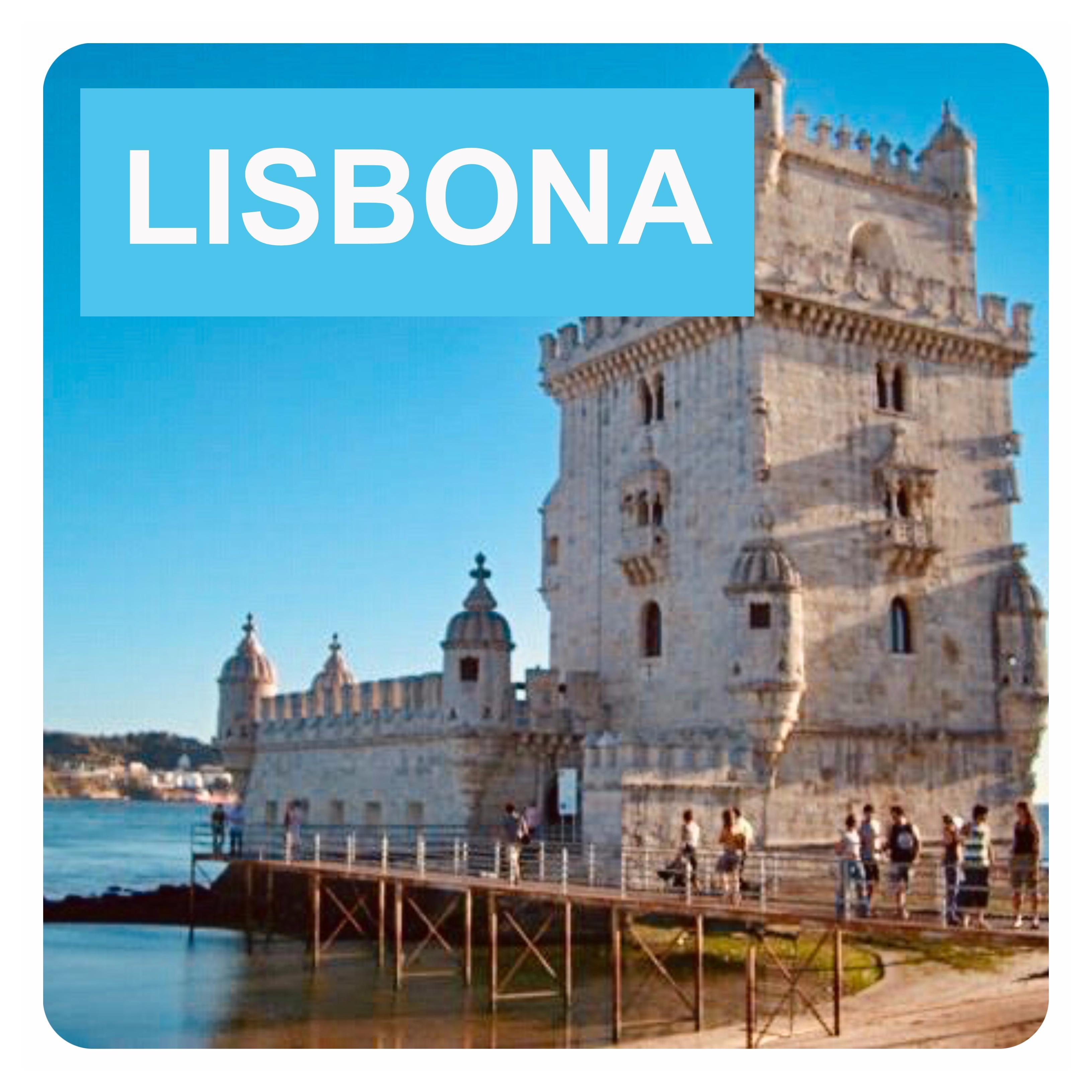 Noleggio auto Lisbona senza carta di credito