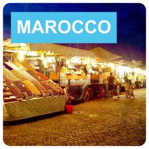 Noleggio auto marocco senza carta di credito