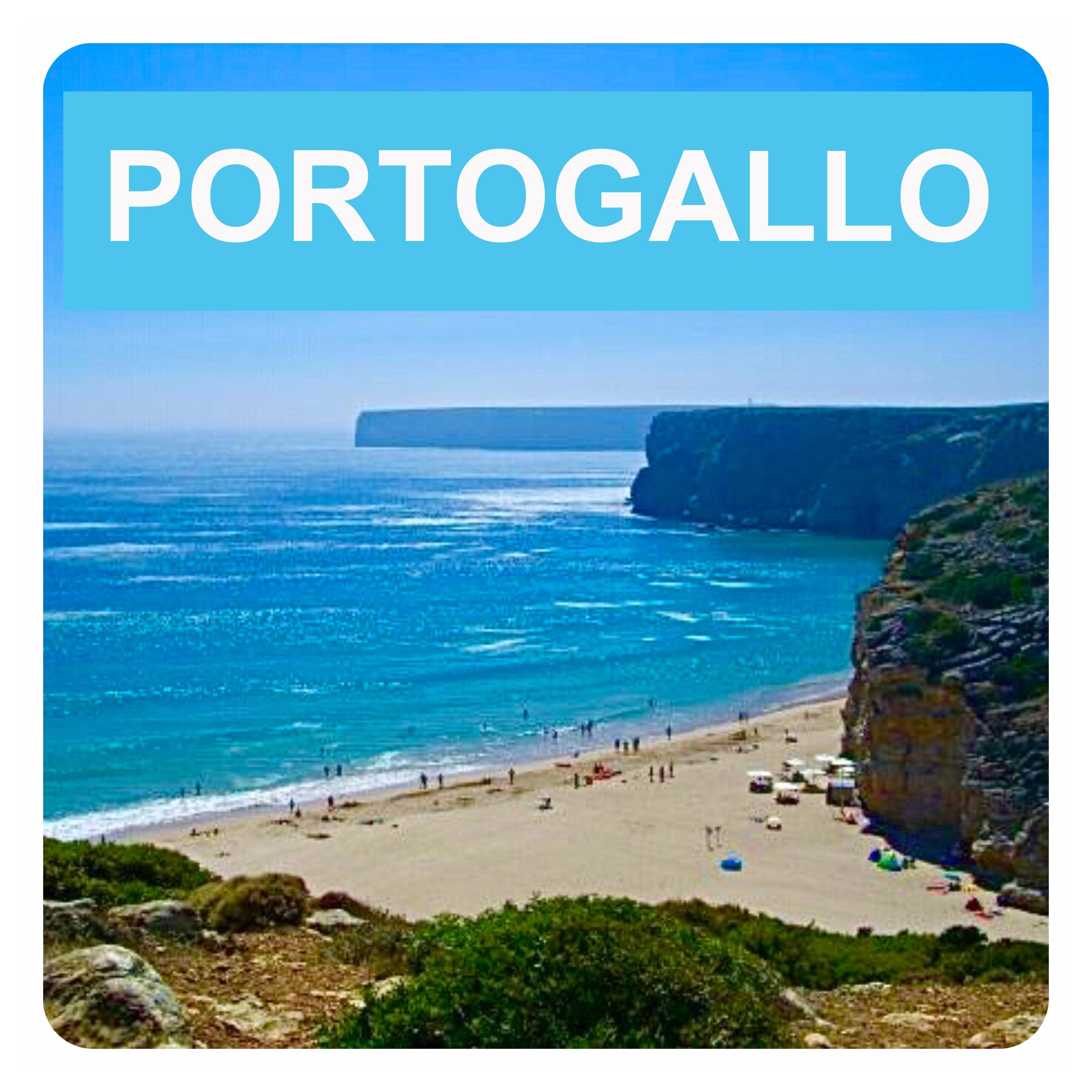 Noleggio auto Portogallo senza carta di credito