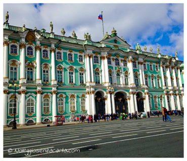 noleggio auto russia senza carta di credito