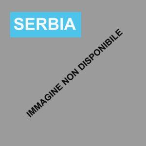 noleggio auto serbia senza carta di credito
