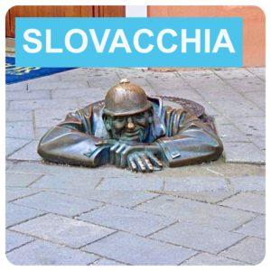 noleggio auto slovacchia senza carta di credito