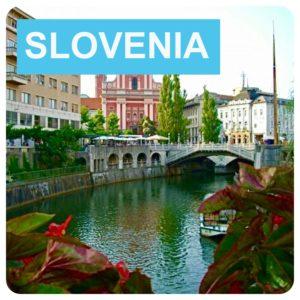 noleggio auto slovenia senza carta di credito