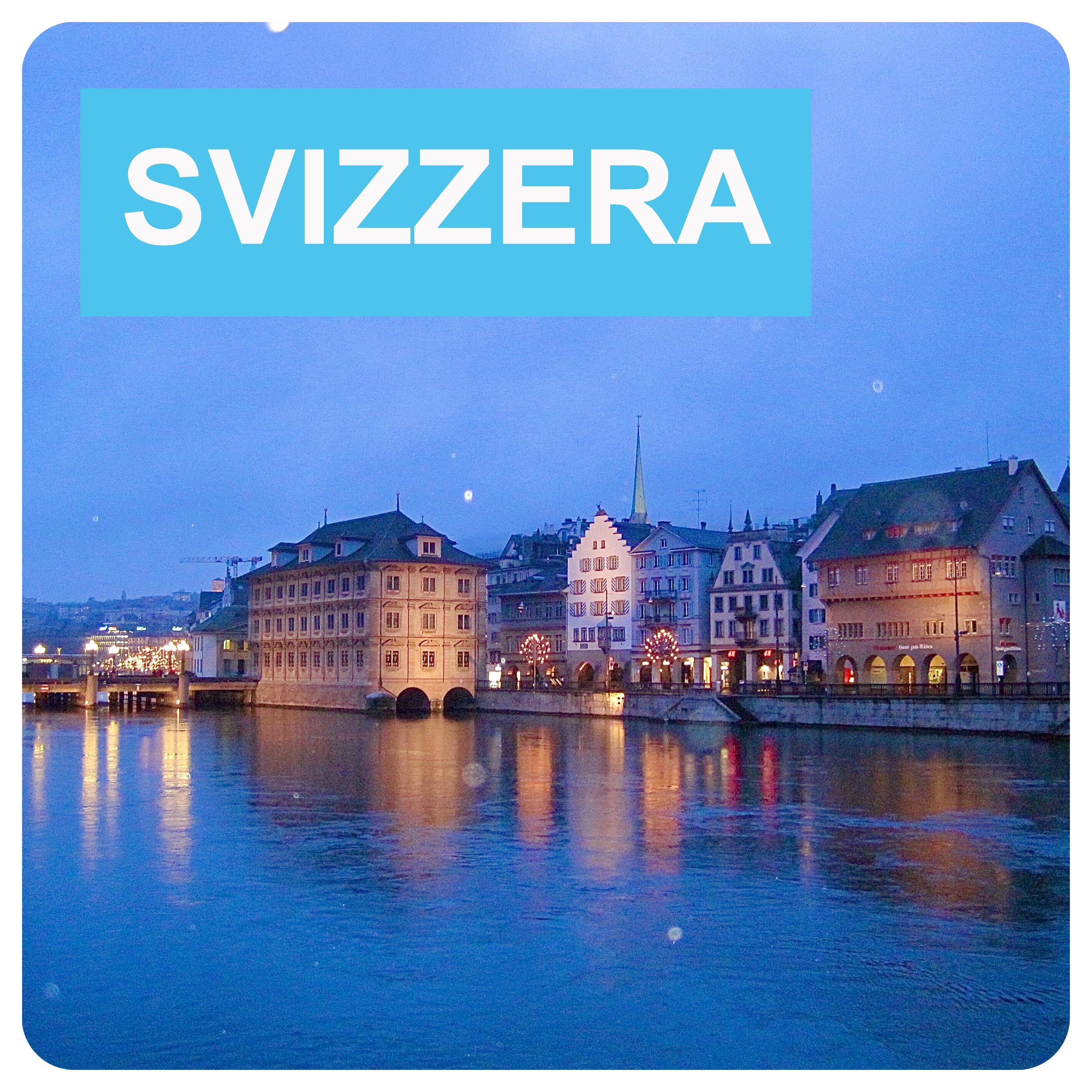 Noleggio auto svizzera senza carta di credito